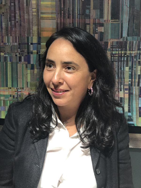Carla-Binfa-Moren