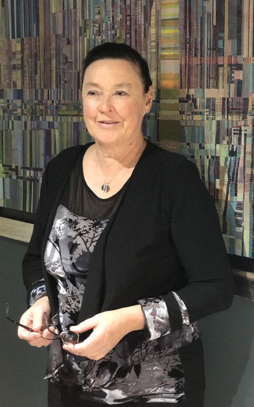 Dr-Monika-Broecking