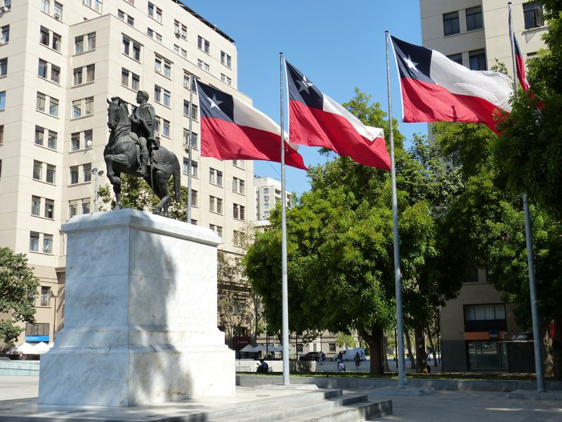 immigration-chile-11-1