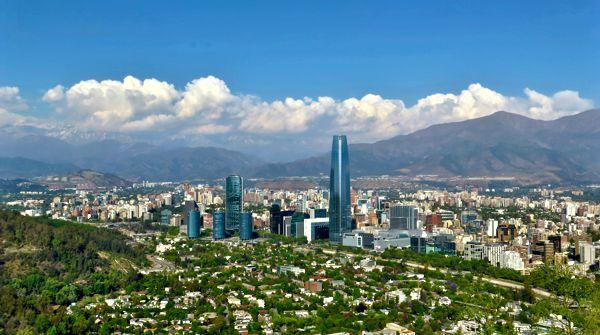 temporary-visa-chile-5